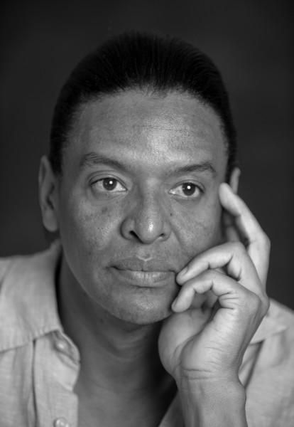 Ben Asen Portrait Photo: Carlos